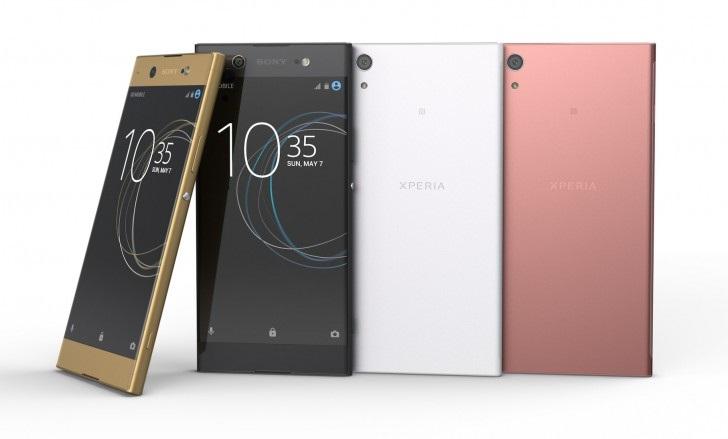 sony-predstavila-na-mwc-2017-novye-smartfony-xperia-xa1-xa1-ultra-i-xperia-xzs-foto-2