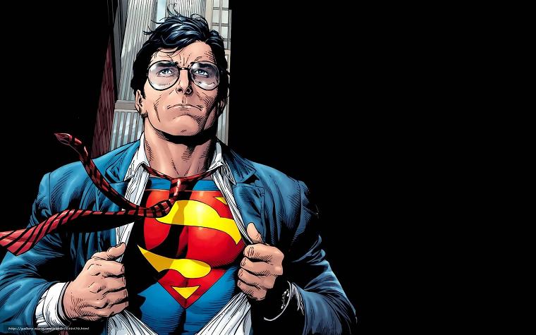 syrniki-ot-supermena