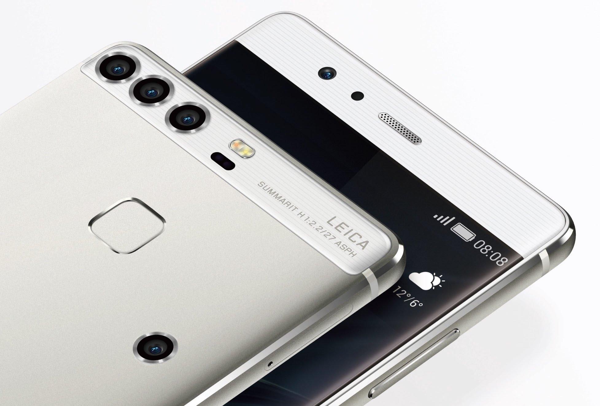 top5-smartfonov-kotorye-podesheveli-v-2017-godu-huawei-p9