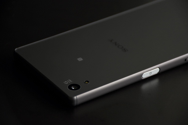 top5-smartfonov-kotorye-podesheveli-v-2017-godu-sony-xperia-z5