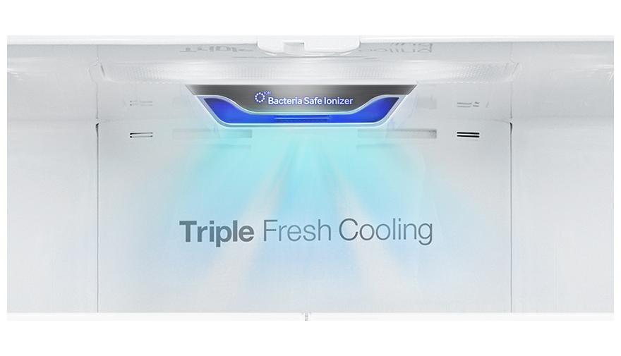 vybiraem-premialnyjj-kholodilnik-kholodilnik-samsung-triple-fresh-cooling