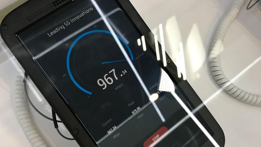 zte-gigabit-phone-novinka