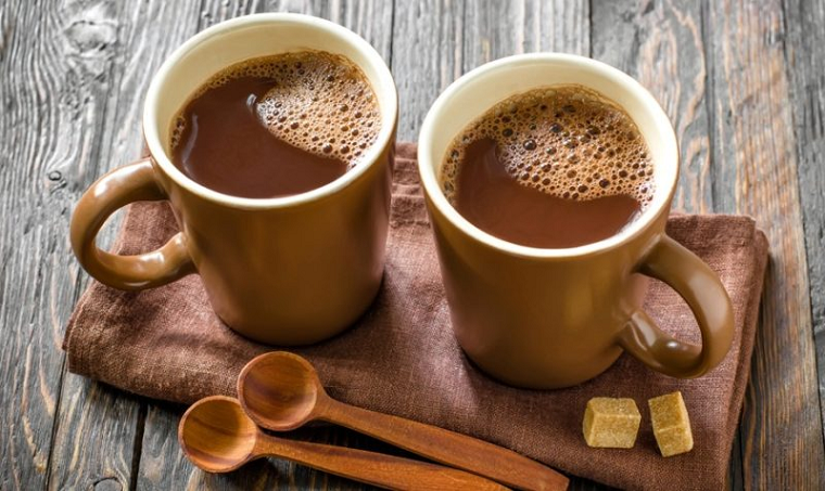 chashechkojj-kakao
