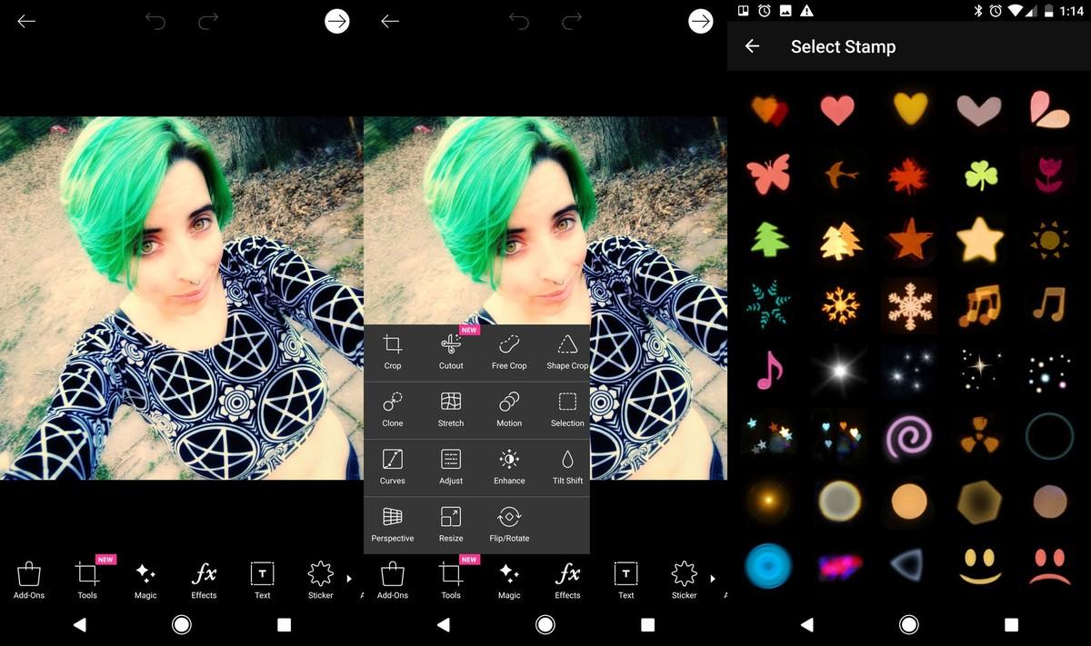picsart-screens-3