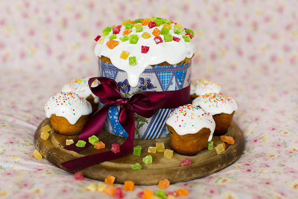 baking-sweets-easter-photo