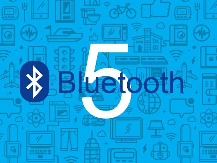bluetooth-5-0-novyjj-standart