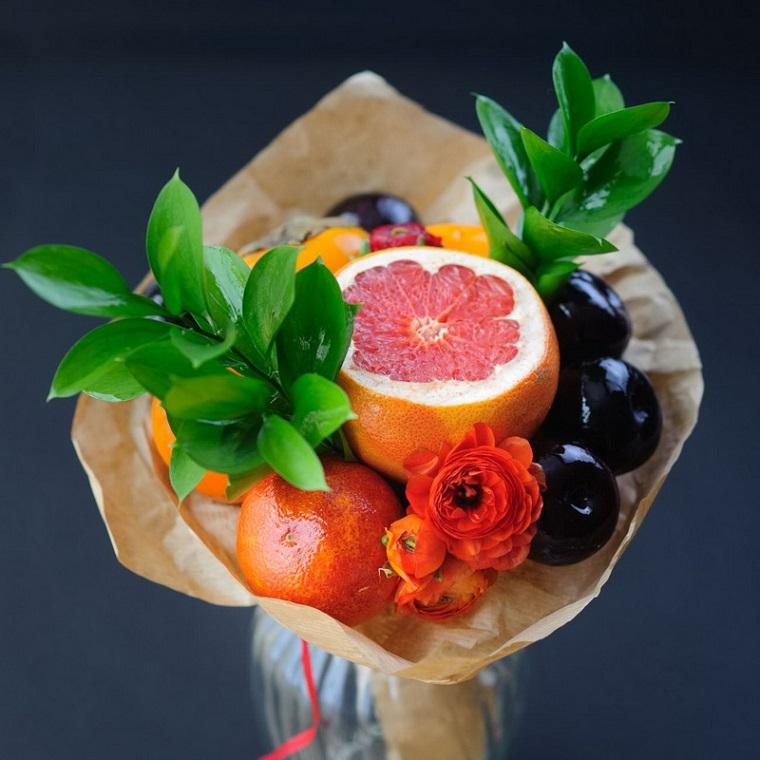 buket-iz-fruktov-foto-1