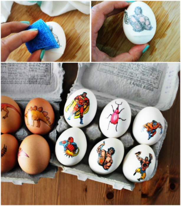 eggs-tatoo