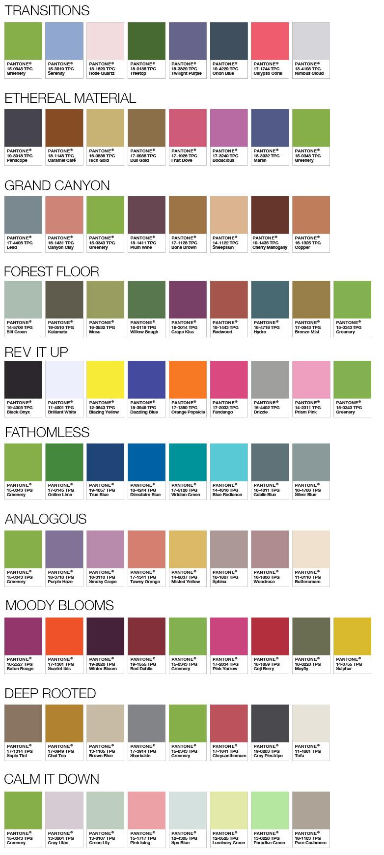greenery-color-pairings-photo