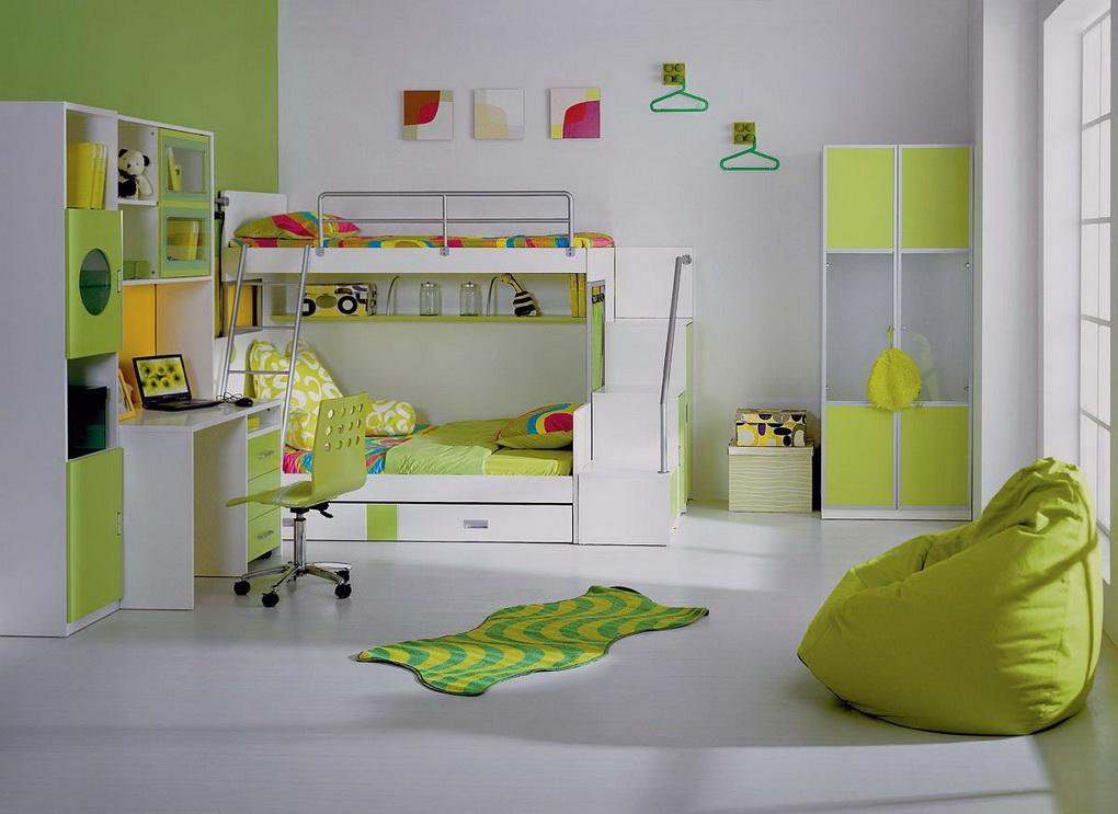 greenery-v-interere-kreslo-meshok