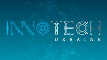 innotech-ukraine-innovacii-pravyat-vsem