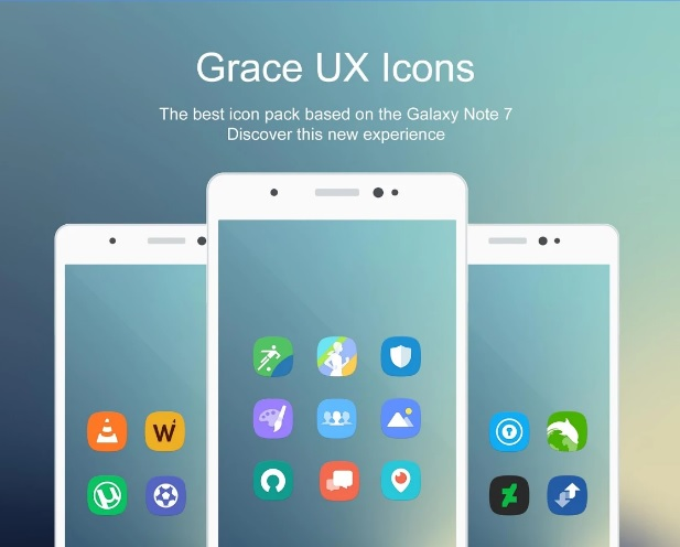 kak-sdelat-svojj-smartfon-pokhozhim-na-samsung-galaxy-s8-grace-ux-icon-pack