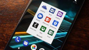 luchshie-prilozheniya-dlya-android-ot-microsoft
