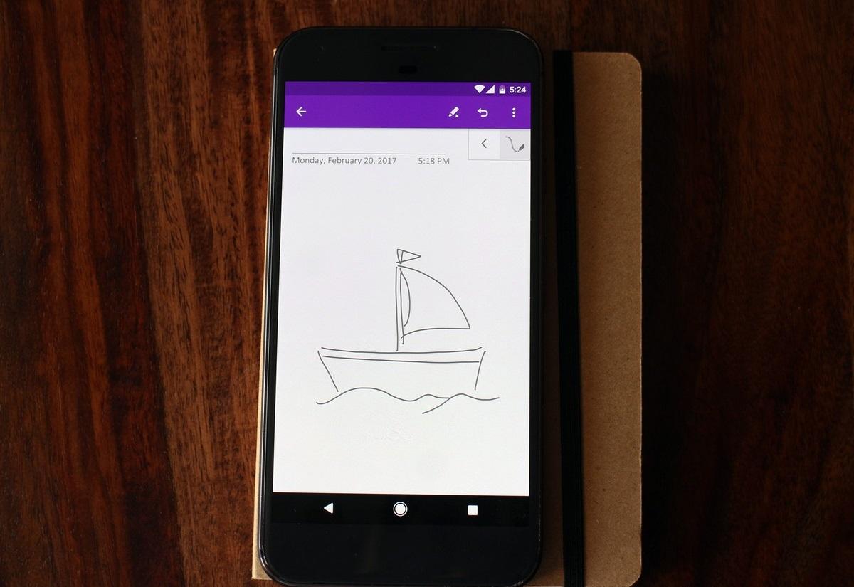 luchshie-prilozheniya-dlya-android-ot-microsoft-onenote