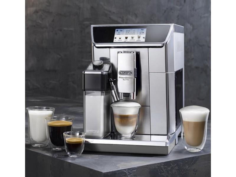 obzor-kofemashiny-delongi-raznye-kofejjnye-napitki