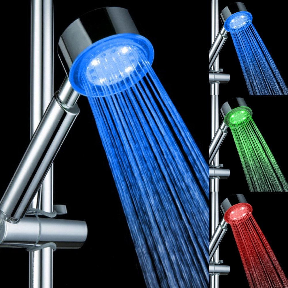papka-foto-18-izobretenijj-dlya-komfortnojj-zhizni-dush-s-indikatorom-temperatury-vody