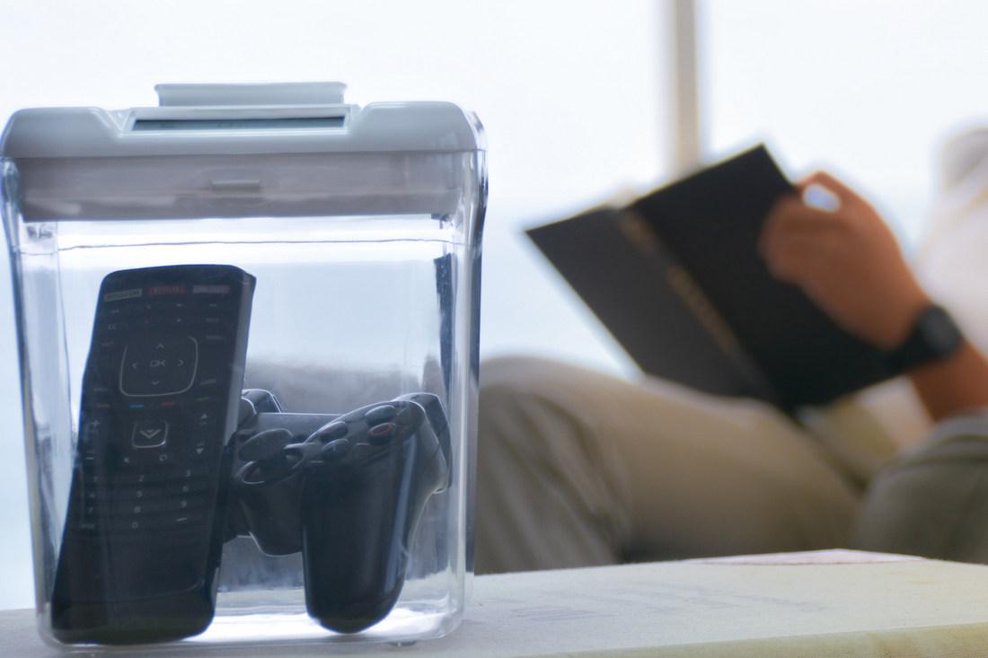 papka-foto-18-izobretenijj-dlya-komfortnojj-zhizni-kontejjner-s-tajjmerom