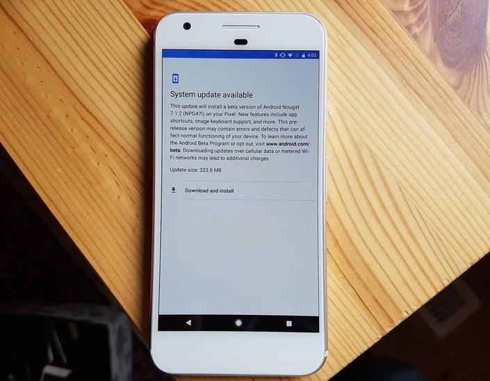 papka-foto-vse-chto-vam-nuzhno-znat-ob-android-o-pixel-android712-beta-2