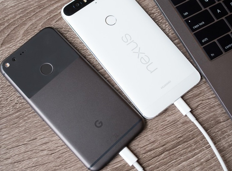papka-foto-vse-chto-vam-nuzhno-znat-ob-android-o-pixel-xl-nexus-6p-cables