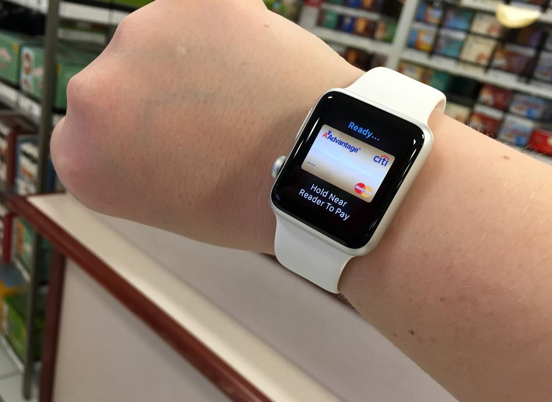 papka-foto-kak-nastroit-i-ispolzovat-apple-watch-okonchatelnoe-rukovodstvo-apple-pay-watch-store-hero