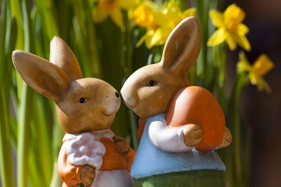 paskhalnye-zajjcy-keramika