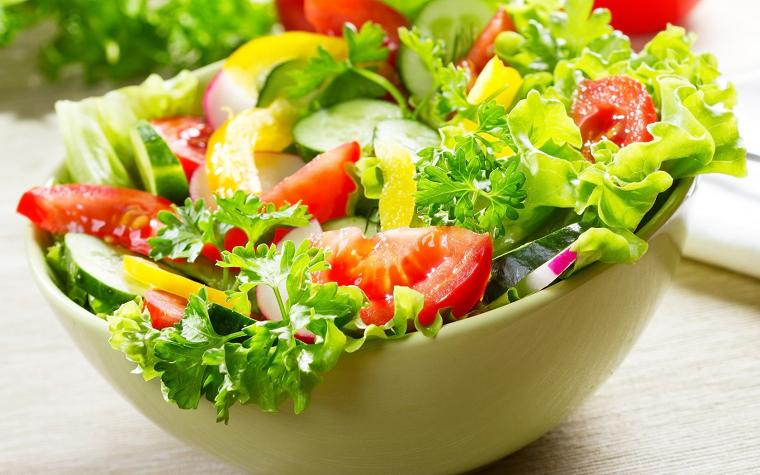 salat-vitaminnyjj-aperitiv
