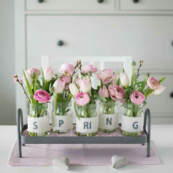 spring-vesna