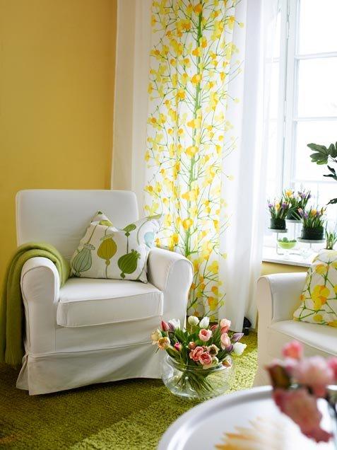 cvetochnye-motivy-tekstil-dlya-doma-foto-1