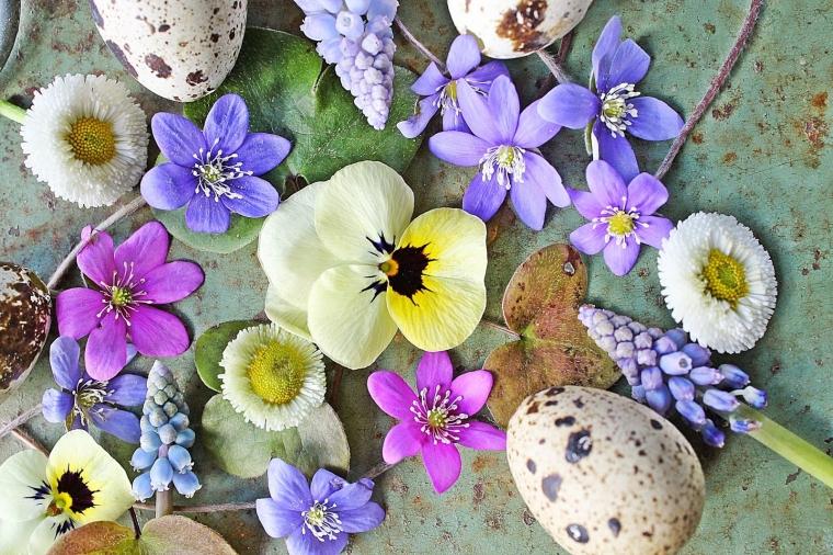 cvety-paskhalnyjj-dekor