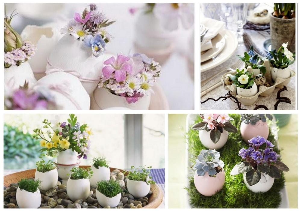cvety-v-dekore-v-skorlupe-yaic