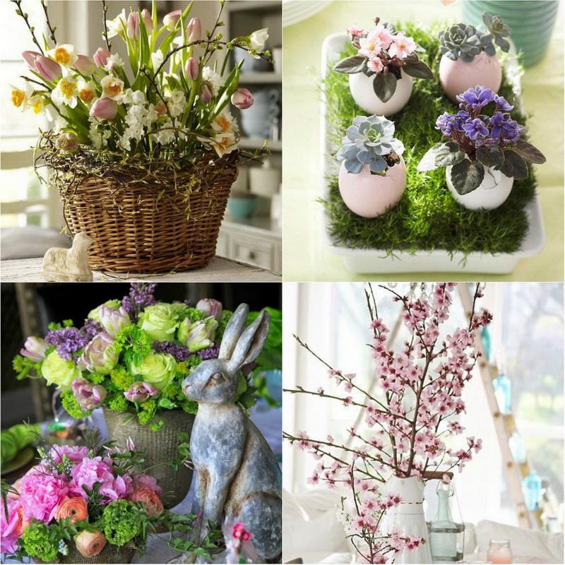 cvety-v-prazdnichnom-interere-kollazh