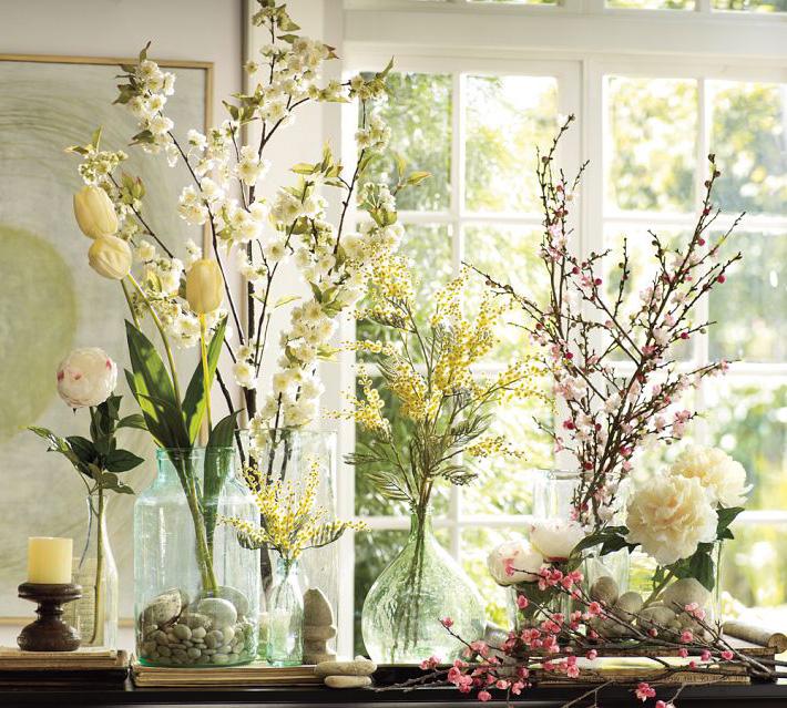 cvety-v-stekle-idei