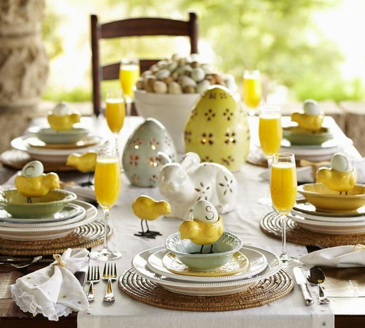 cyplyata-na-paskhalnom-stole-keramika