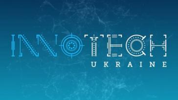 vr-zona-luchshee-sci-fi-kino-roboty-gadzhety-ehto-i-mnogoe-drugoe-na-innotech-ukraine