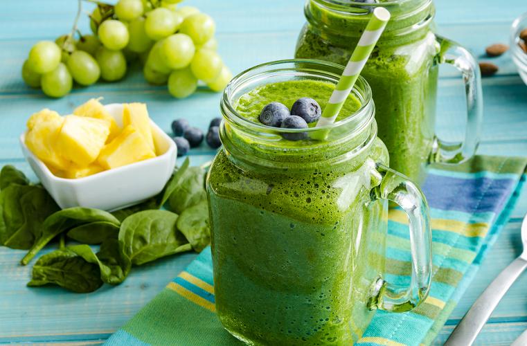 zelenyjj-smuzi