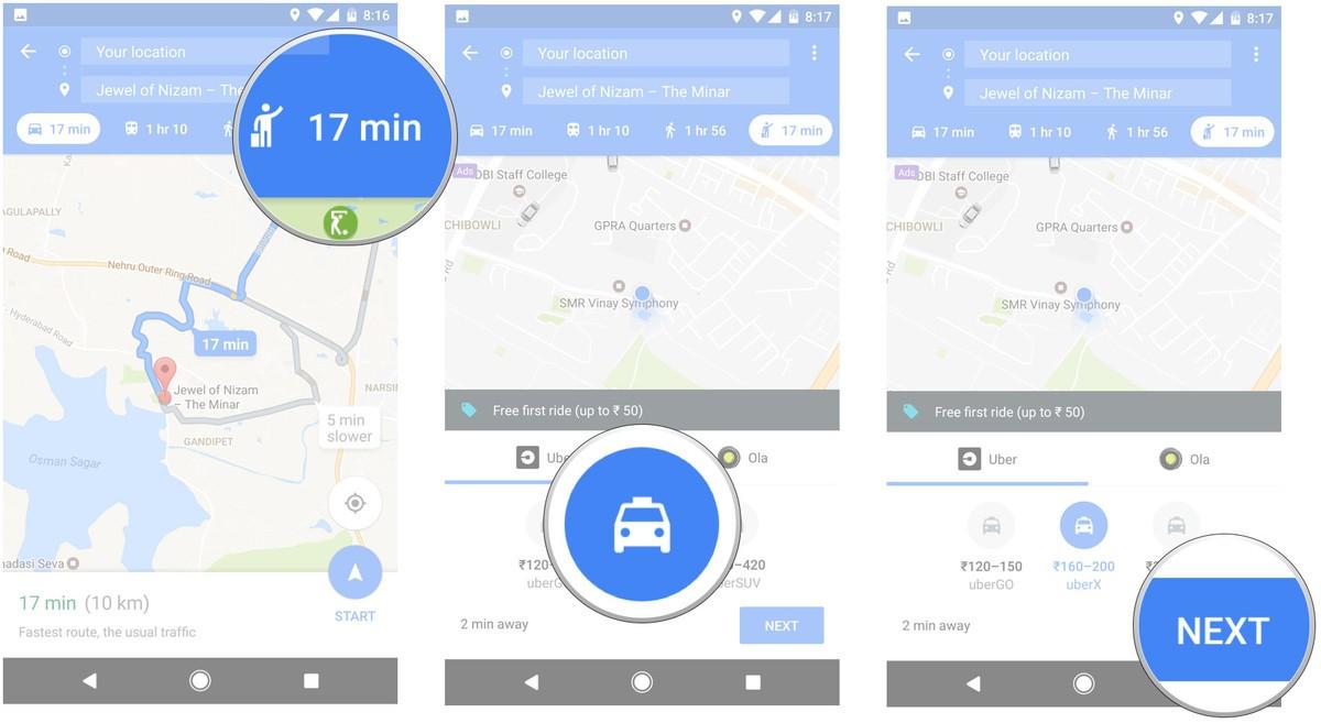 google-maps-uber-book