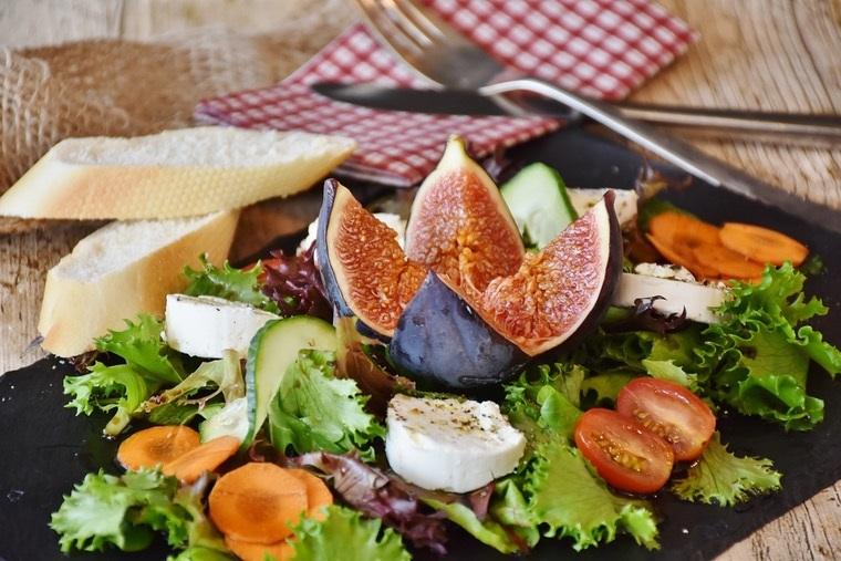 ovoshhnogo-salata