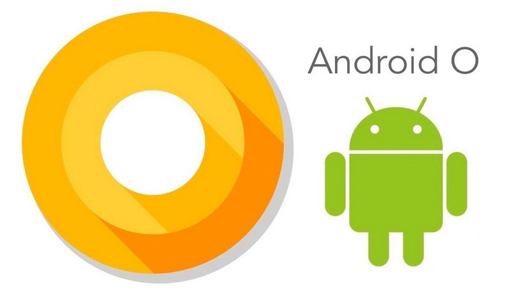 android-0-novaya-operacionnaya-sistema-google