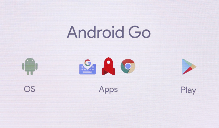 android-go-ehksperimentalnyjj-proekt