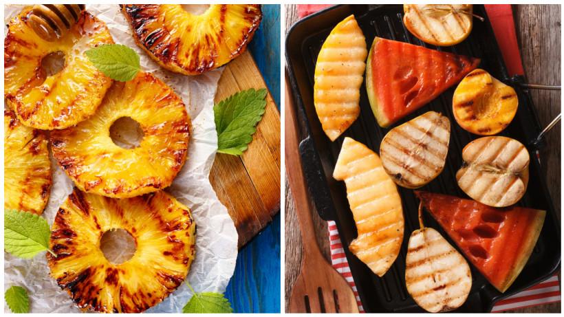 frukty-na-grile-podacha