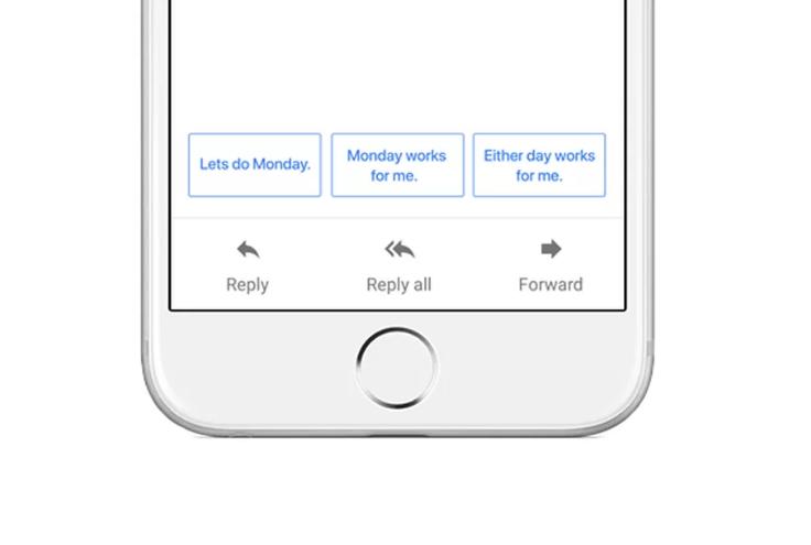 gmail-umnye-otvety