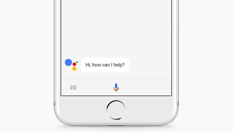 google-assistant-foto