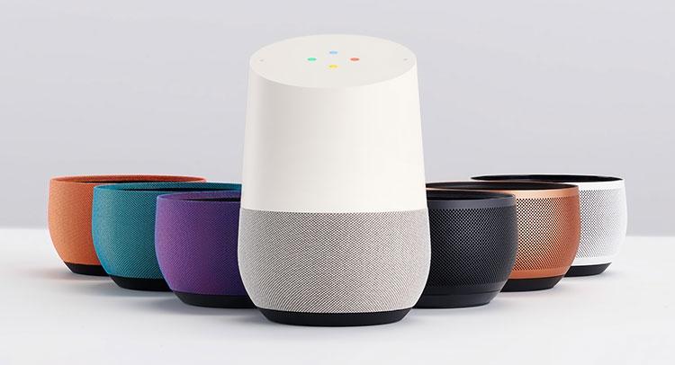 google-home-umnaya-kolonka-dlya-doma