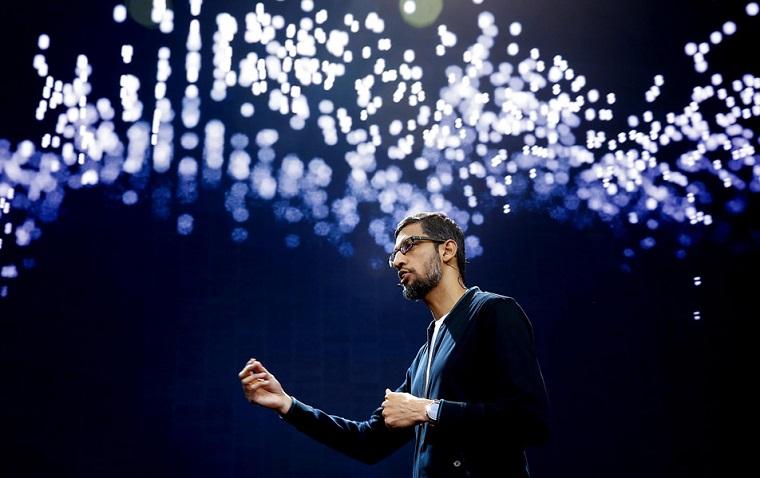 google-i-o-2017-sundar-pichai