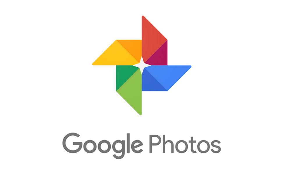 google-photos-guglovskijj-fotoservis