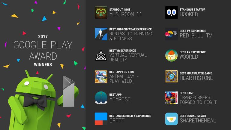 google-play-awards-2017-pobediteli