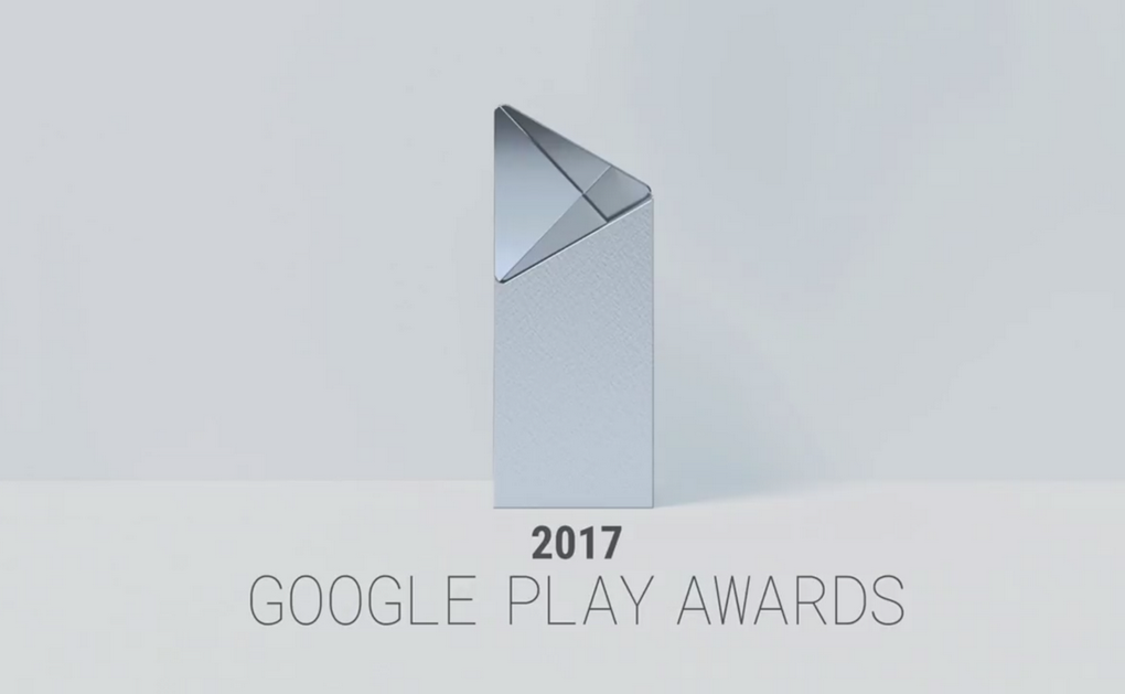 google-play-awards-2017