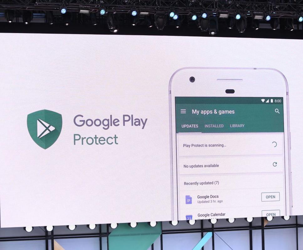 google-play-protect-zashhita-dannykh