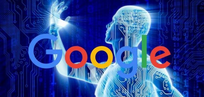 google-orientaciya-na-iskusstvennyjj-intellekt