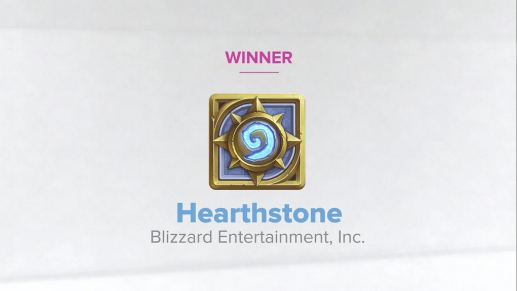hearthstone-best-multiplayer-game